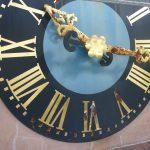 1. April entfällt ohne Nachteile - Kalender auf 2. April vorsetzen (Uhren bleiben gleich)