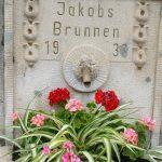 """Entdecken, was uns verbindet"" – Tag des offenen Denkmals am 9. September"