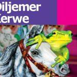 Diljemer Kerwe 8.-10. September - Programm-Highlights und Terminübersicht
