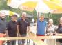 CDU Waldfest Sandhausen: Der Klassiker zieht auch bei tropischer Hitze