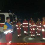 24-Stunden Übung 2018 der DLRG-Jugend