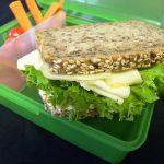 Forum Ernährung im Landratsamt: Tipps zum Schulstart für ein ausgewogenes Frühstück