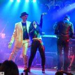 Begeisternde Hitparade auf der Diljemer Kerwe: Von Trude Herr bis Rammstein
