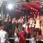 Drei Tage Party: Auf zur Diljemer Kerwe am kommenden Wochenende
