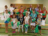 Über 200 Teilnehmer und viele stolze Sieger bei der KuSG-Sommerolympiade