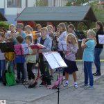 Musikschule Leimen: Neue Runde im Instrumentenkreisel - Jetzt anmelden