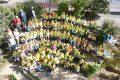 Spannendes und erfolgreiches Rennen um 3.000 € für Turmschule – Dank an Helfer