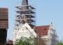Land fördert Sanierung der ev. Kirche in Gauangelloch mit 24.270 Euro