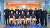 Kegel-Bundesliga: Spannendes Spiel aber Niederlage für Gut-Holz