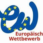 """""""Europa im Bild"""" bei der Kerwe Sandhausen"""