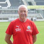 SV Sandhausen: Kleppinger und Stelly bleiben im Trainerteam am Hardtwald