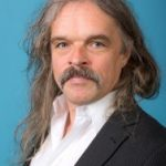 Ralf Frühwirt (B90/Grüne) zum Beteiligungsbericht 2017 de Rhein-Neckar Kreises