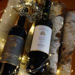 Frohe Botschaft für das Weingut Müller: Höherbewertung bei Feinschmecker Verkostung