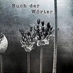 """Autorenlesung in Sandhausen: Judith Reusch und ihr Buch: """"Anna. Buch der Wörter"""""""