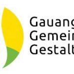 Gauangelloch: Neubürgerempfang am 26. November in der Schlossberghalle