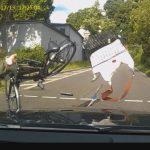 Fahrradkontrollen im November – Ernüchternde Bilanz der ersten Kontrollwoche