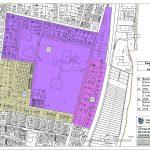 Sandhausen: Gemeinderatsitzung vom 29. Oktober - Teil I