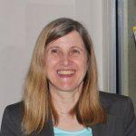 Bürgermeisterin und FDP Kreistagsfraktions-Vorsitzende Claudia Felden zum 60.