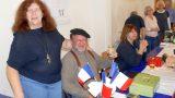 Leckere französische Spezialitäten beim Herbstfest des Andernoser Freundeskreises