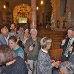 Ökumenische Hospizdienst feierte 10. Hospiztag in Nußloch
