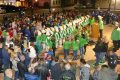 Diljemer Rathaus von grünen Revolutionären erstürmt – OB abgesetzt, Narren herrschen