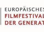 """""""Heute bin ich blond"""" – eine bewegende Filmvorstellung an der Otto-Graf-Realschule"""