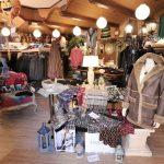 """Italienischer Chic und Eleganz in Leimen - Boutique """"L'uomo"""" jetzt auch mit Damenmode"""