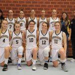 Basketball Regionalliga-Damen: Weiterer wichtiger Sieg gegen Heidenheim