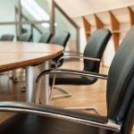 Leimener Gemeinderat in der Februar-Sitzung mit vielfältigem Programm
