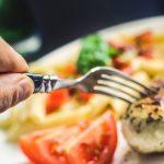 Essen bestellen vom Lieferdienst – internationale Küche per Mausklick