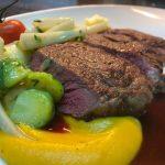 Gastronomie an Weihnachten – Besser schnell noch reservieren!