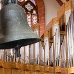 Film zum Buch: Glocken und Orgel in der Sakralen Kunst im Rhein-Neckar-Kreis