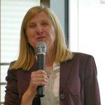 Stellungnahme der FDP-Kreistagsfraktion zum Kreishaushalt 2019 - Claudia Felden