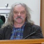 Rede zum Kreishaushalt 2019 - Ralf Frühwirt für die Grünen