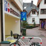 """Ralf Frühwirt / GALL: """"Tiefgarage auf Rathausplatz ist grundsätzlicher Unsinn"""""""