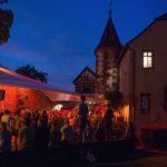 """Kultur im Kreis"" - Jahresprogramm 2019 aufgelegt – Musik im Fokus"