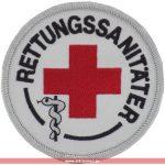 Erfolgreicher Jahresabschluss für drei neue Rettungssanitäter beim DRK Leimen