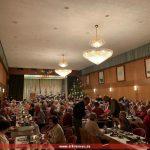 Absicherung St. Ilgener Seniorenadvent