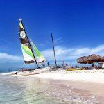 Traumurlaub in der Karibik - Sonne, Sand und Cuba Libre