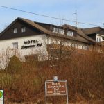 Geschlossen: Traditionslokal Lingentaler Hof aus gesundheitlichen Gründen verkauft
