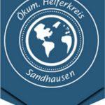 Ökum. Helferkreis Sandhausen - Hausaufgabenbetreuung 2019 gestartet