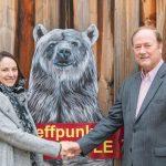 """MARWIN e.V. ermöglicht Neuauflage von """"Erlebnis Zoo"""" für Förderschulen"""