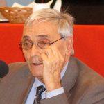CDU – Kreisrätinnen und –Kreisräte informierten sich bei der AVR