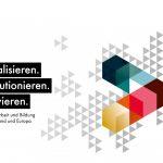 """Wettbewerb """"Ausgezeichnete Orte"""" gestartet – Bewerbungsfrist 12. Februar"""
