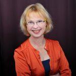 Sandhäuser Gemeinderätin Heidi Seeger feiert ihren 65. Geburtstag