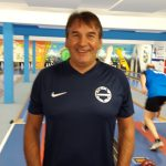 Kegel-Bundesliga: GH78/GW Sandhausen siegt knapp gegen Aschaffenburg