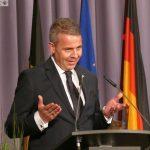 Leimens Haushalt 2019 genehmigt - Regierungspräsidium macht aber weiterhin Auflagen