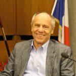 Sandhausen:  Gemeinderatssitzung vom 28.1.19 - Teil 3 - Haushaltsreden FDP und AL