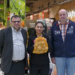Sandhäuser Köllner-Kartoffeln jetzt auch bei REWE Karaaslan in Heidelberg