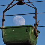 Kurz erklärt: Der Mondstaub-Zement ist für Feenhäuser und Luftschlösser